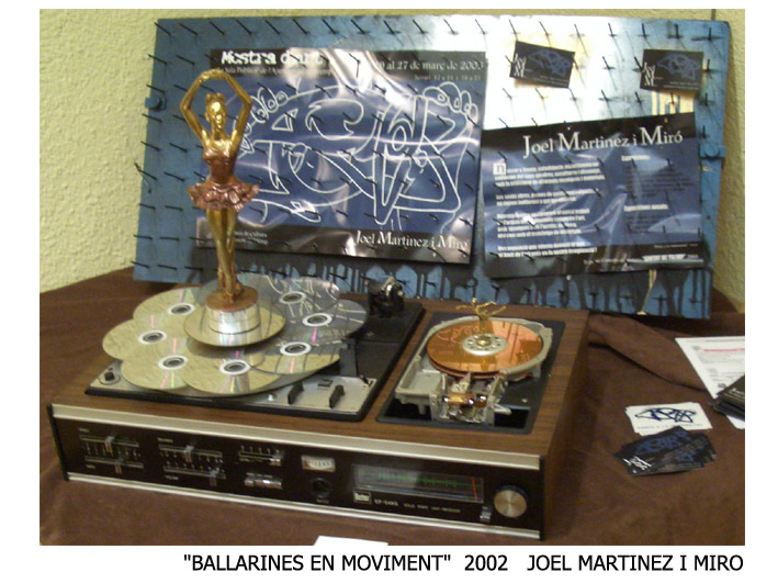 Ballarines_en_moviment_joelmmiro