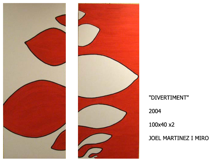 Divertiment_joelmmiro